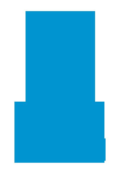na_niebiesko_dla_autyzmu_logo-smallpng