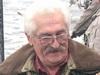 Adam Mączkowski