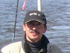Andrzej Kolenda