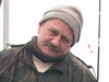 Andrzej Pułanik