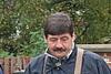 Bielawski Tadeusz