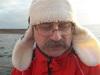 Czesław Wiznerowicz