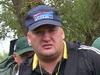 Dariusz Sadecki