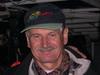 Edmund Kolasa