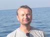 Grzegorz Danił