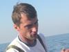 Jerzy Lachowski