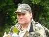 Jóźwiak  Kazimierz