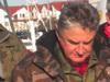Kazimierz Szopik
