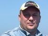 Krzysztof Skrobot