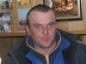 Krzysztof Węsierski