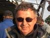 Krzysztof Wypyski