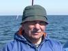 Mieczysław Biernacki