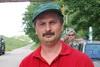 Mirosław Buczma