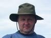 Piotrek Karaczun