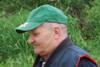 Radek  Wiesław