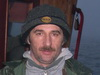 Radosław Gałat