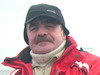 Robert Tochowicz
