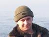 Roman Witorzęć