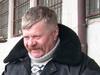 Ryszard Sagun