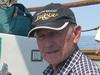 Stanisław Pielicha