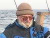 Stanisław Radzimowski