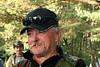 Waldemar  Mączka