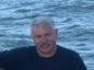 Waldemar Wojciechowski
