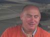 Włodek Kaszubowski