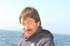 Wojtek Katanowski