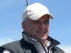 Zbyszek Gąsowski
