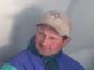Zygmunt Nagi