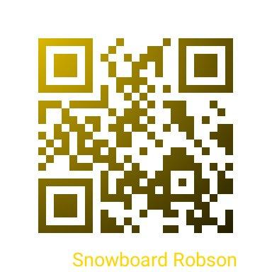 snowboardrobson_blog_qr.jpg