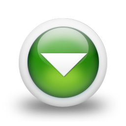 103897-3d-glossy-green-orb-icon-media-media2-arrow-downpng