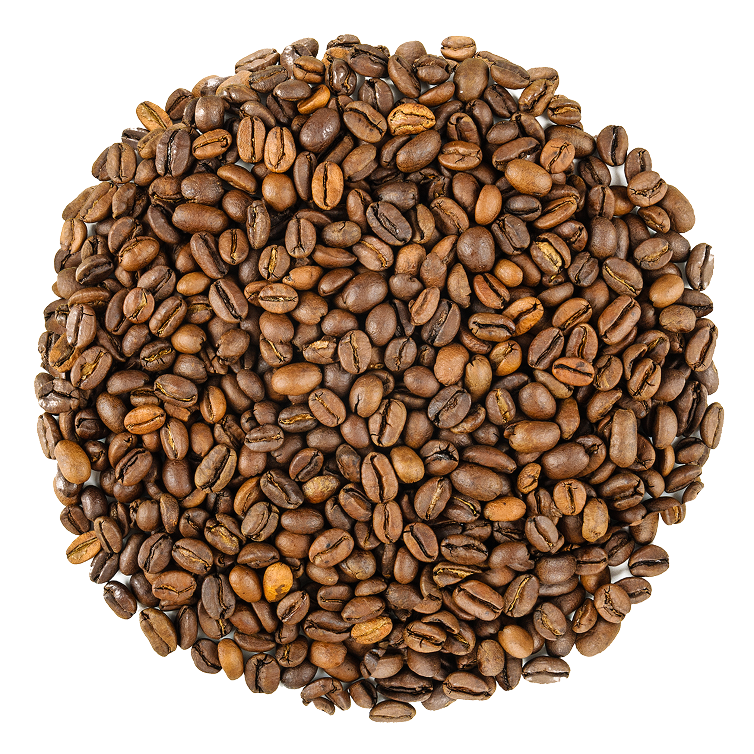 79a0c66f Sklep z kawą • Czas na Herbatę • Białystok. Kawa na wagę ziarnista ...