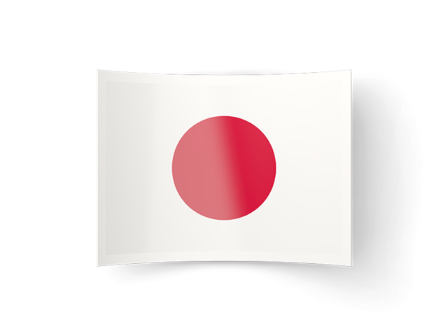japan_bent_icon_640png