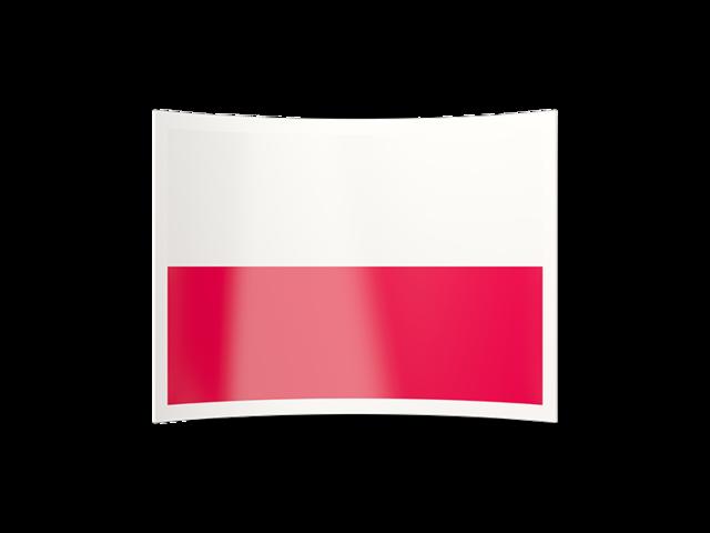 poland_bent_icon_640png
