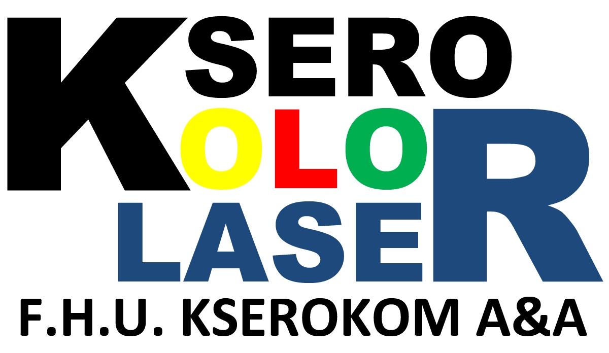 ksero krakow