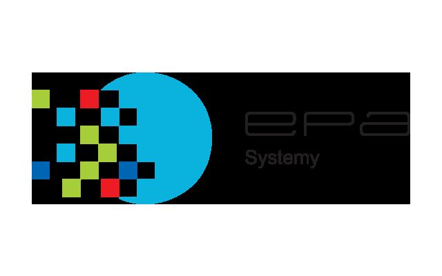 epa-systemy-logopng