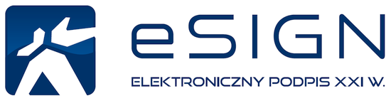 esign-2-podpis-elektroniczny-retinapng