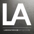 laboratoriumartystycznepng