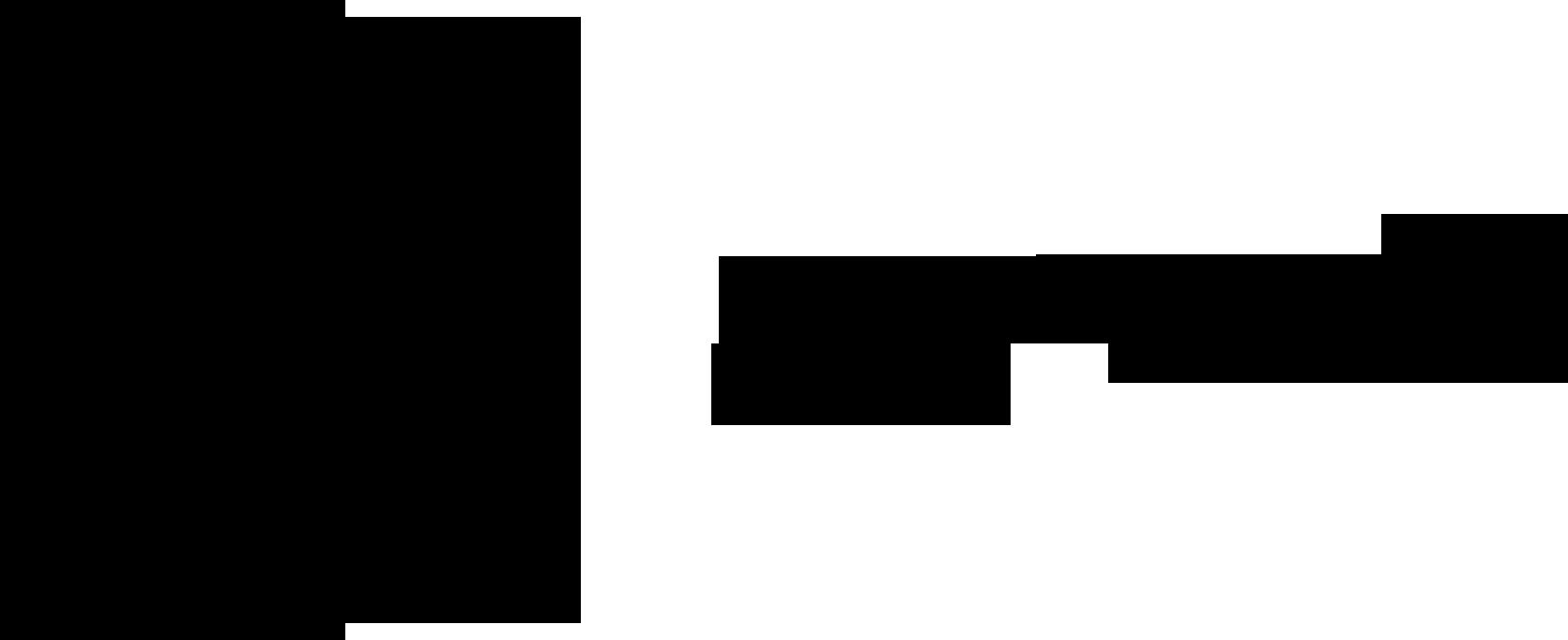 horizontal-blackpng