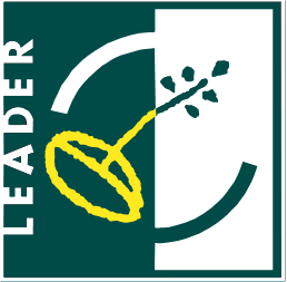 leaderpng