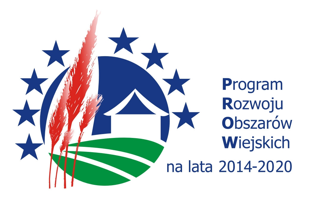 prow-2014-2020-logo-kolorjpg