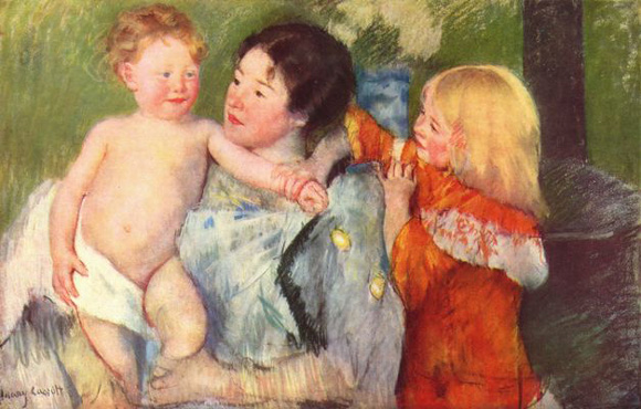 mary-cassatt-nach-dem-bad-01401.jpg