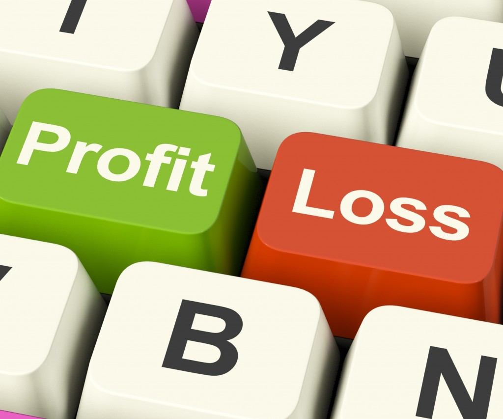 profit-and-loss-1024x853.jpg