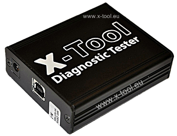 Car list supported our tester can be used by persons who do not have any special knowledge in the field of electronics or computer science and its straightforward menu makes fandeluxe Gallery