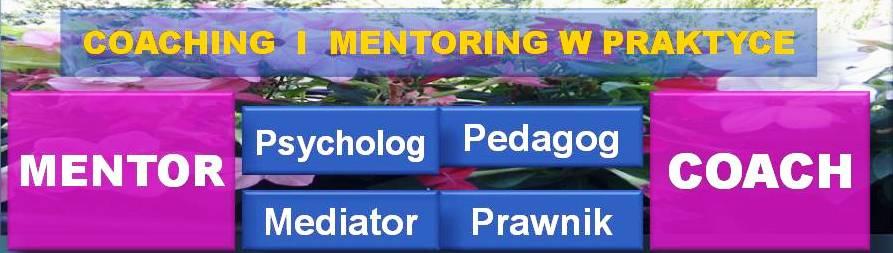 mentorjpg
