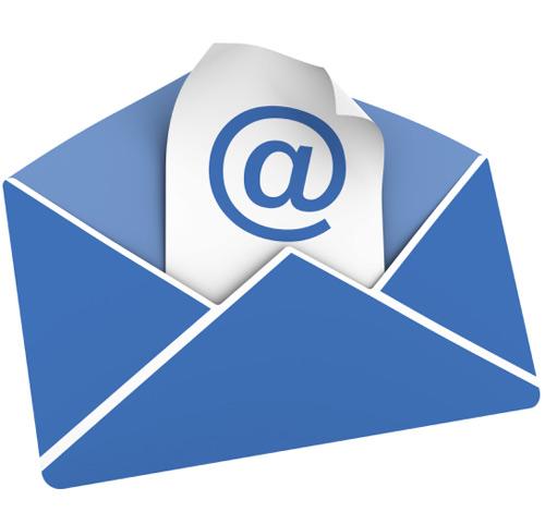 http://files.clickweb.home.pl/homepl27256/image/e-mail.jpg
