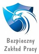 logotyp2jpg
