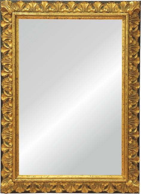 Lustra artline for Spiegel 60x120